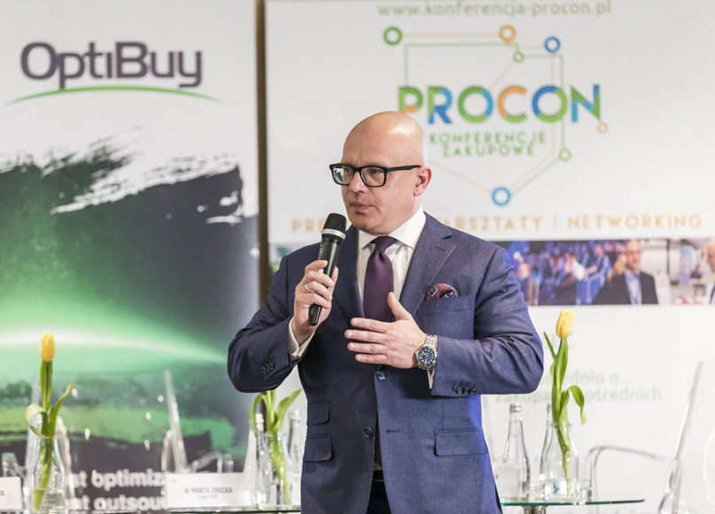 PROCON Indirect Forum 2018 (29)