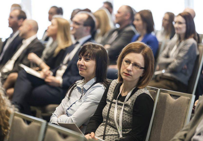 PROCON Indirect Forum 2018 (3)