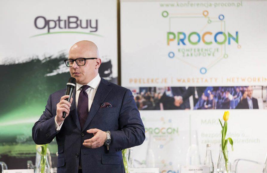 PROCON Indirect Forum 2018 (30)