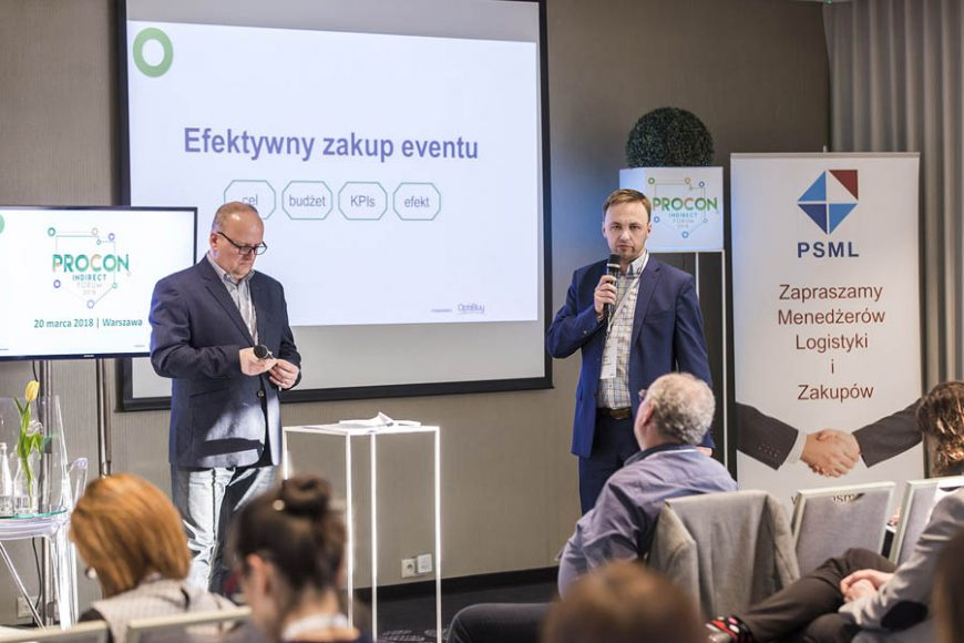 PROCON Indirect Forum 2018 (31)