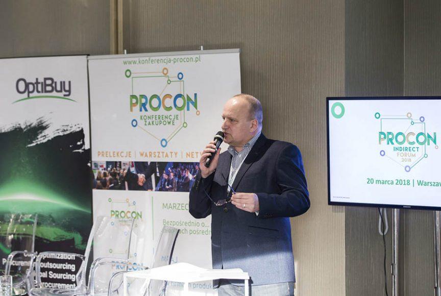 PROCON Indirect Forum 2018 (32)