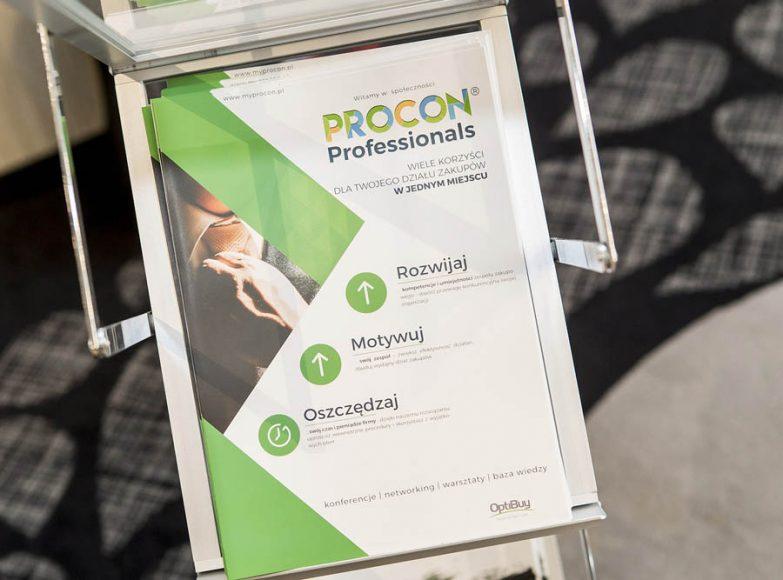 PROCON Indirect Forum 2018 (33)