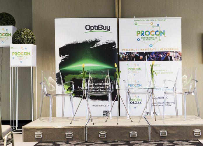PROCON Indirect Forum 2018 (34)