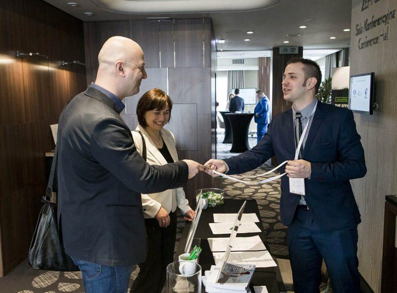 PROCON Indirect Forum 2018 (35)