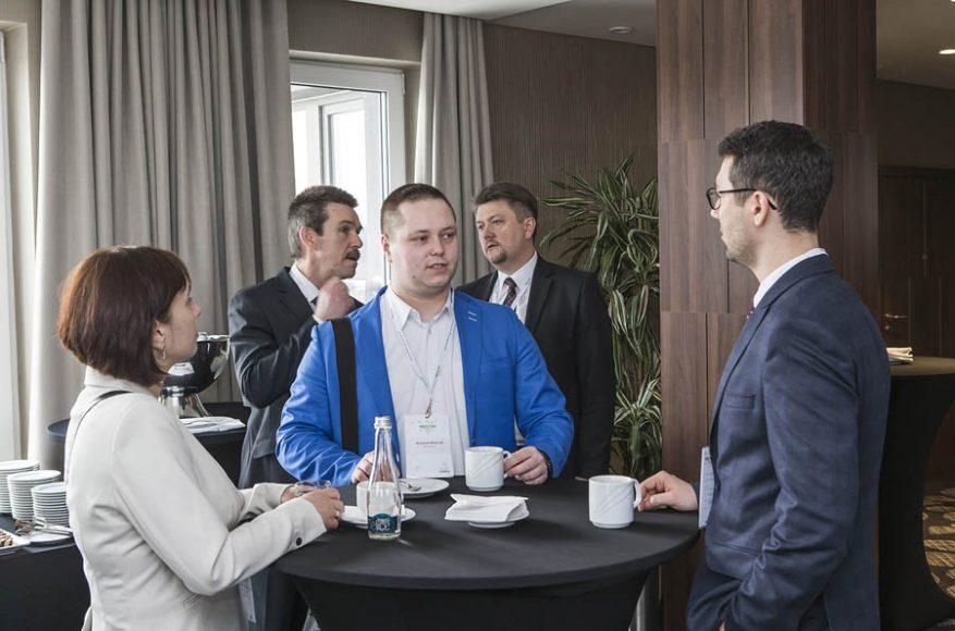 PROCON Indirect Forum 2018 (37)