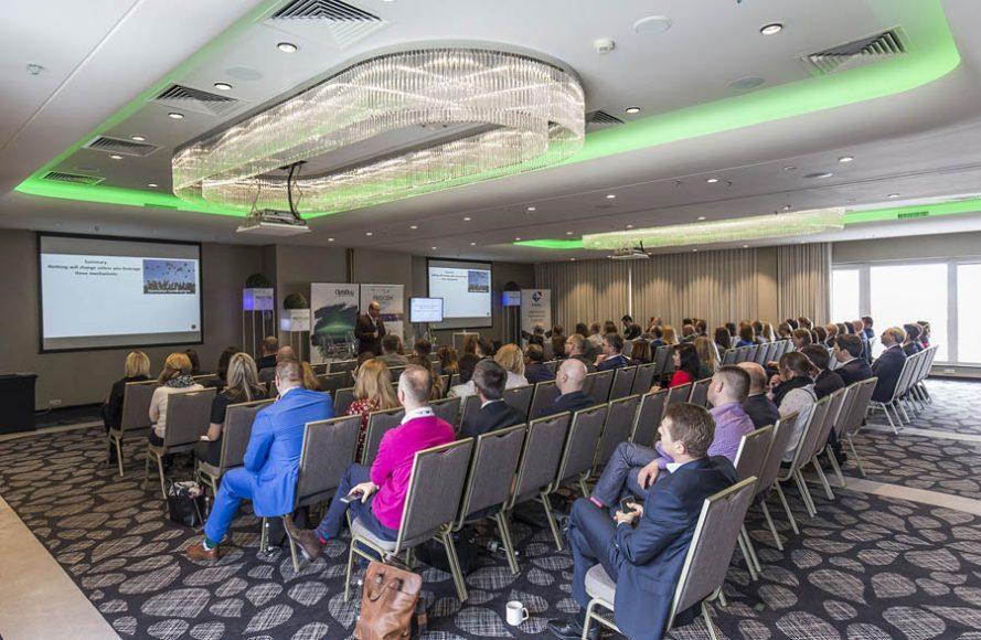 PROCON Indirect Forum 2018 (4)