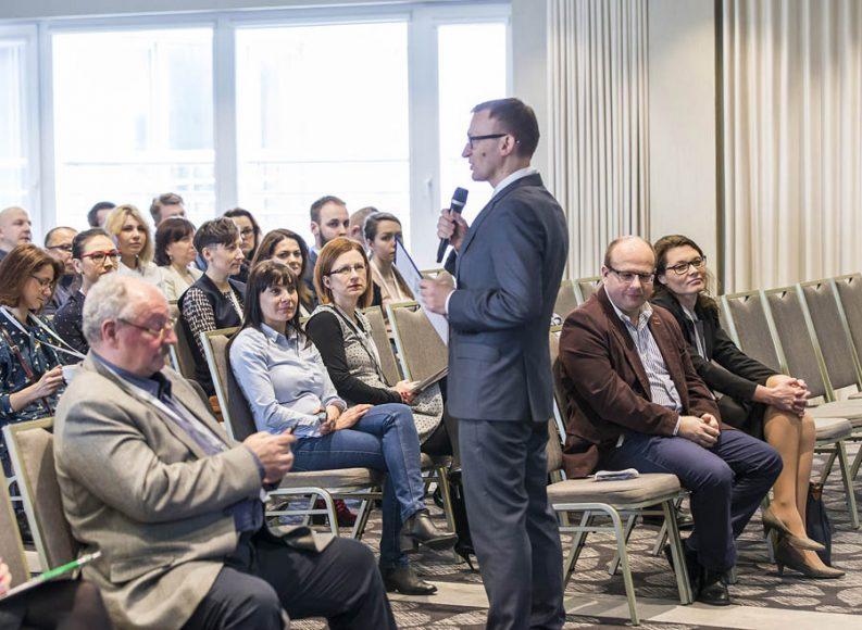 PROCON Indirect Forum 2018 (41)