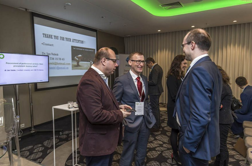 PROCON Indirect Forum 2018 (5)