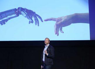 PowerUp2017_JonasKjellber_Co-founder of Skype_investor