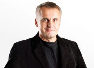 prof. dr hab. Dariusz Doliński, psycholog społeczny, Uniwersytet SWPS Wrocław