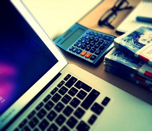 bankowość internetowa przelew