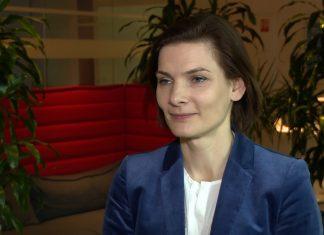 Blisko 20 proc. Polaków ma zastrzeżenia do jakości usług. Ponad połowa z nich składa reklamację