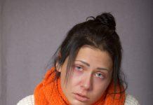 choroba przeziębienie grypa
