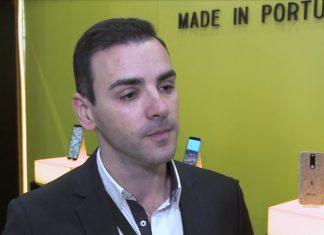Ekologiczna rewolucja na rynku smartfonów. Telefon z korka nie odbiega specyfikacją od konkurentów, nie grzeje się i jest przyjazny środowisku