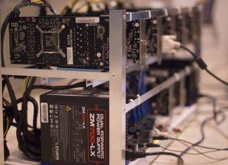 ethereum koparka kryptowalut Blockchain
