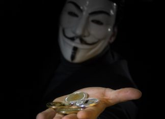 haker