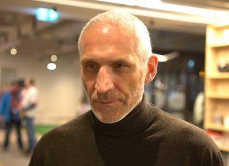 Maciej Szczęsny: Forma naszych piłkarzy jest wielką niewiadomą. Przed trenerem Nawałką bezsenne noce