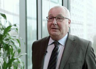 Marek Furtek, Prezes Sądu Arbitrażowego przy KIG