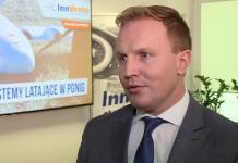 PGNiG chce wykorzystywać drony do poszukiwania ropy i gazu oraz monitorowania gazociągów. Może zaoszczędzić miliony