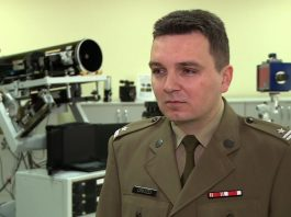 Polscy naukowcy opracowali nową metodę laserowej komunikacji optycznej. Nowa technologia zwiększy zasięg i odporność na zakłócenia podczas przesyłania danych