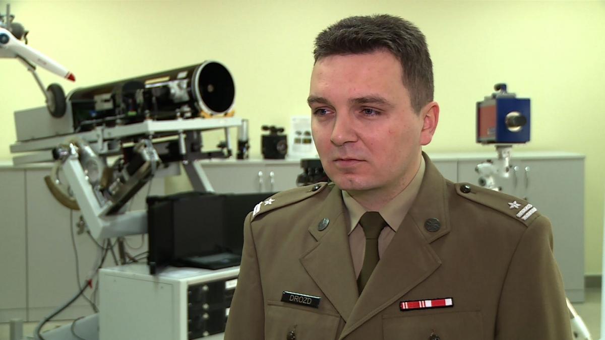 Polscy naukowcy opracowali nową metodę laserowej komunikacji optycznej. Nowa technologia zwiększy zasięg i odporność na zakłócenia podczas przesyłania danych 1
