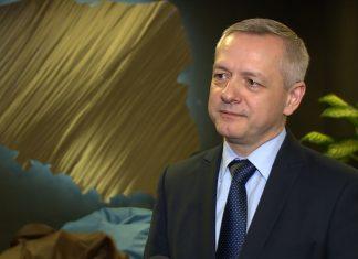 Polska doceniona na forum ONZ. Projekt połączenia szkół szerokopasmowym internetem zdobył w Genewie prestiżową nagrodę