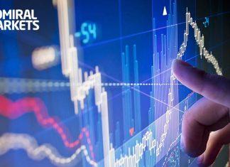 przygotuj-sie-na-przyszle-dane-makroekonomiczne-07-03-2018.jpg