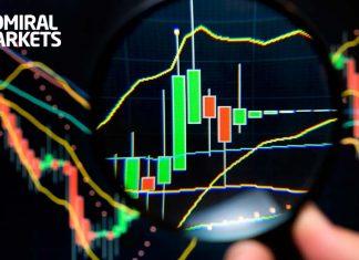 sprawdz-pozycje-funduszy-lewarowanych-na-audusd-oraz-gold.jpg