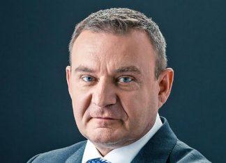 Andrzej Lazarowicz, ekspert wFirma.pl