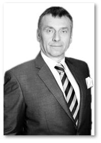 Andrzej Tokaj