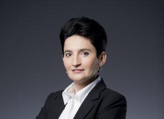 Anna Wicha, Prezes Polskiego Forum HR