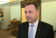 """Certyfikat """"Teraz Polska"""" przekłada się na nawet 30-proc. wzrost sprzedaży. Klienci coraz częściej kierują się nim, wybierając produkty"""