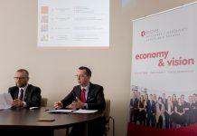 Ecovis_konferencja prasowa2