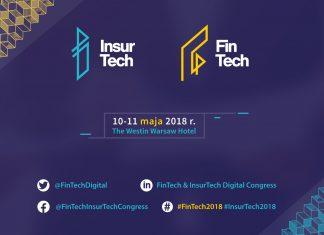 FinTech-&-InsureTech_1200x900-tapetka-PL