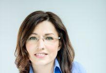 Grażyna Melibruda, Dyrektor w Dziale Wynajmu Powierzchni Handlowych, JLL