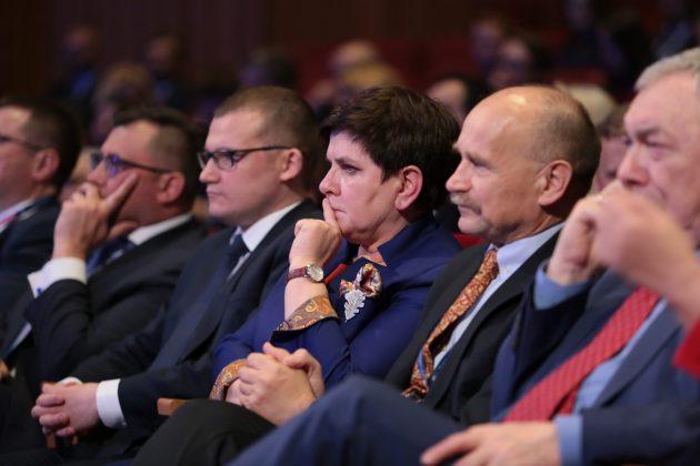 IV Europejski Kongres Samorządów (1)