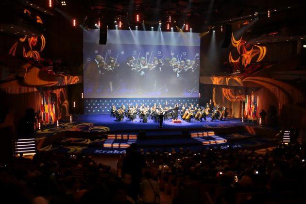 IV Europejski Kongres Samorządów (2)