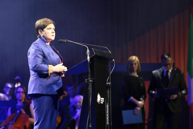 IV Europejski Kongres Samorządów (3)