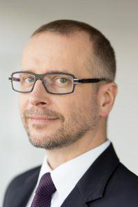 Marcin Milczarek