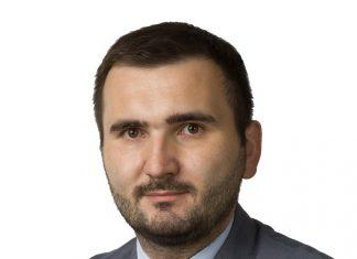 Marcin Kujawa, WTB