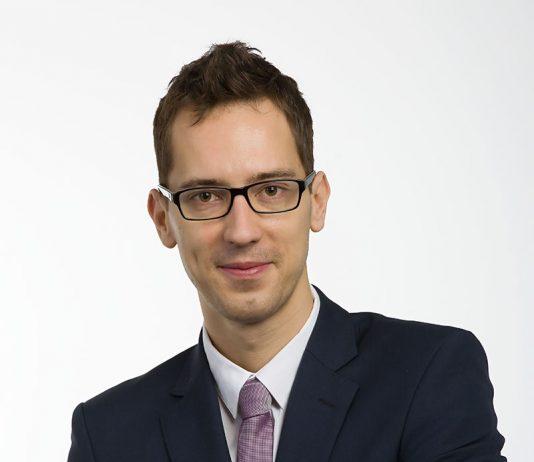 Przemysław Gąsiorowski, ochrona danych osobowych i bezpieczeństwo informacji, ODO 24