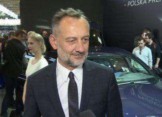 Peugeot rozszerza ofertę w segmencie D i kombivanów. W tym roku zapowiada kolejne dwie nowości