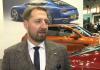 Rośnie liczba luksusowych aut. Polacy coraz częściej wolą je leasingować niż mieć na własność
