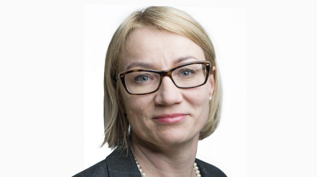 dr hab. Monika Lewandowicz-Machnikowska, prof. Uniwersytetu SWPS – Dziekan Wydziału Prawa i Komunikacji Społecznej, Filia we Wrocławiu Uniwersytetu SWPS.