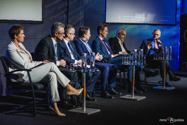 Spotkanie Liderów Bankowości i Ubezpieczeń 2018 (1)