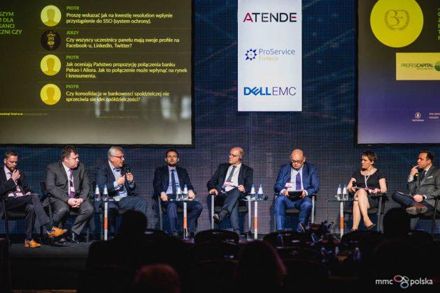 Spotkanie Liderów Bankowości i Ubezpieczeń 2018 (10)