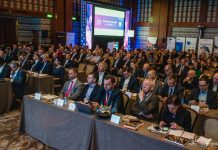 Spotkanie Liderów Bankowości i Ubezpieczeń 2018 (3)