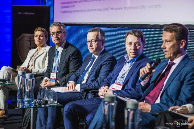 Spotkanie Liderów Bankowości i Ubezpieczeń 2018 (5)