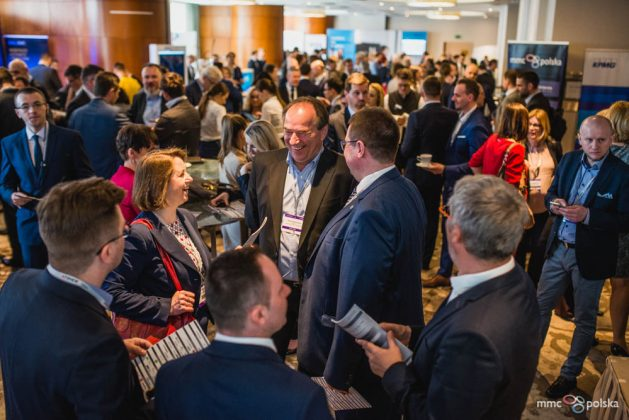 Spotkanie Liderów Bankowości i Ubezpieczeń 2018 (6)