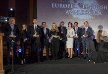 VI edycja European Executive Forum (3)
